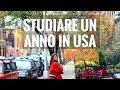 Download STUDIARE IN AMERICA? ECCO COSA DEVI SAPERE!