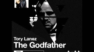 Tory Lanez - The Godfather (Prod. By PlayBack x Tory Lanez) - Hip Hop New Song 2014