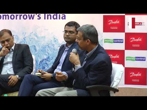 FPJ-Moneycontrol Forum: Cold Chain Solutions for Tomorrow's India