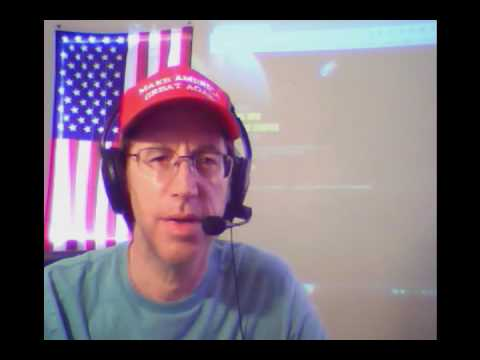 First Contact Radio 9/8/16 - Cosmic Weather, UFOs, Crooked Hillary , Daily Meditation