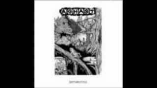 AGHAST - Defomities (FULL EP)