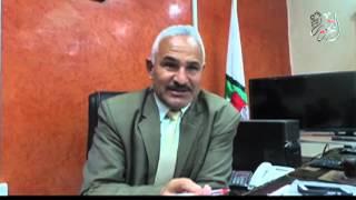 بالفيديو.. رئيس مدينة طما في حوار مع التحرير