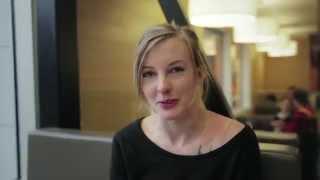 Meet Katie |  McDonald's® Canada