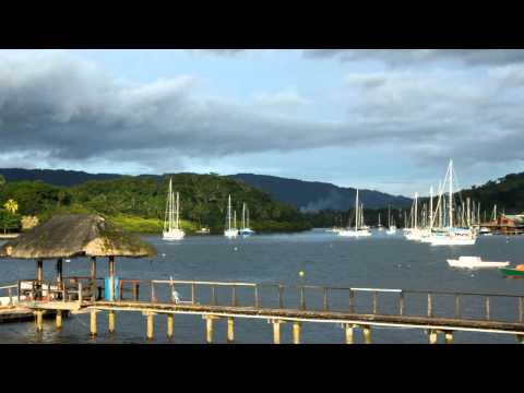 Best Time To Visit or Travel to Suva, Fiji