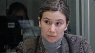 Екатерина Шульман - Прямая линия 02 февраля 2017