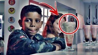 Baixar 🔴 10 Coisas que Você não Viu MC Bruninho - Jogo do Amor (GR6 Filmes) Batidão Stronda