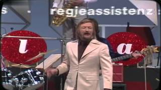 James Last & Orchester - Starparade 1973