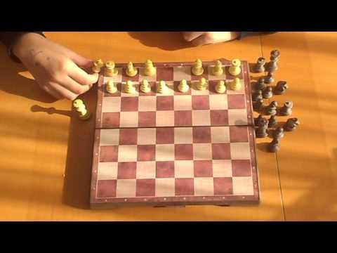 primera-leccion-curso-de-ajedrez-para-niños