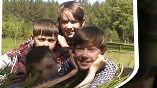 Детские клипы бесплатно без перерыва Карманы   Королева