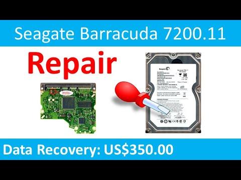 WD3200BMVW WD5000BMVW WD7500KMVW WD10TMVW WD HDD PCB 2060-771737-000 REV A//P1