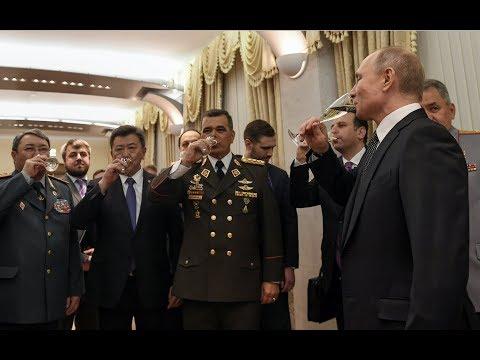 GZERO World S1E19: From Vlad to Worse
