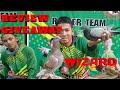 Persiapan Burung Merpati Yg Akan Di Giveaway Dari Kandang Raiber Team  Mp3 - Mp4 Download