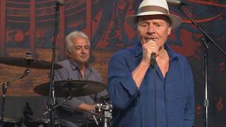 Delbert McClinton 34 Why Me 34 LIVE on The