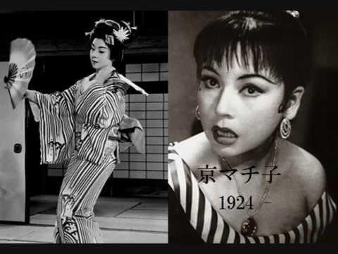 日本の女優 (1) 1906~1946年生まれ 91人 杉村春子 ~ 大原麗子 ...