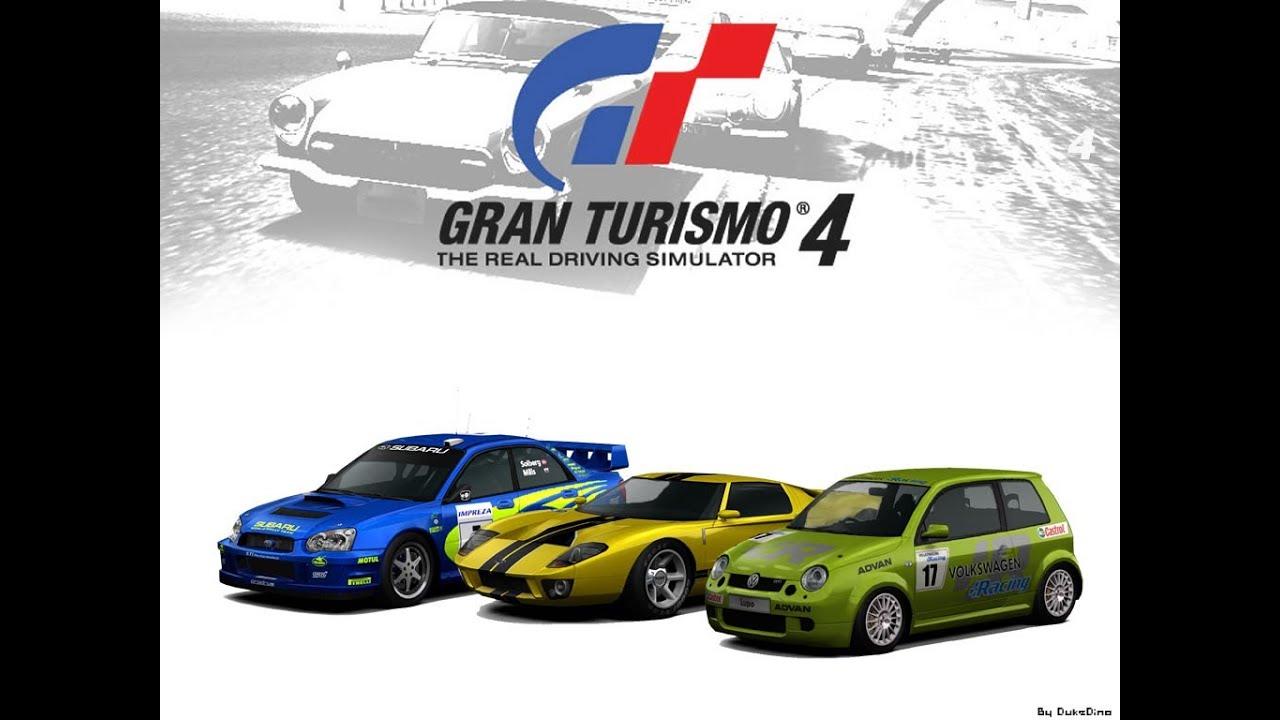 GT4 - Jaguar XKR R-Performance Force Feedback Steering Wheel FPS - YouTube