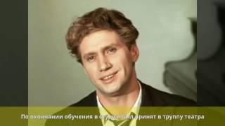 Кузьменков, Юрий Александрович - Биография