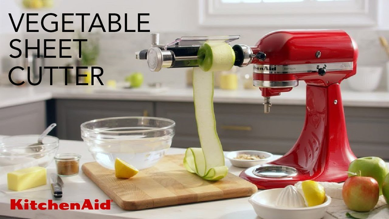 blender attachments with hand accessories by akku aid stabmixer zubehoer electronics kitchen artisan skala appliances mit cordless container chopper categories zerhacker kitchenaid behaelter