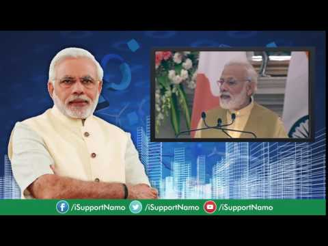 Cyprus has successfully overcome its recent financial and banking challenges : PM Narendra Modi