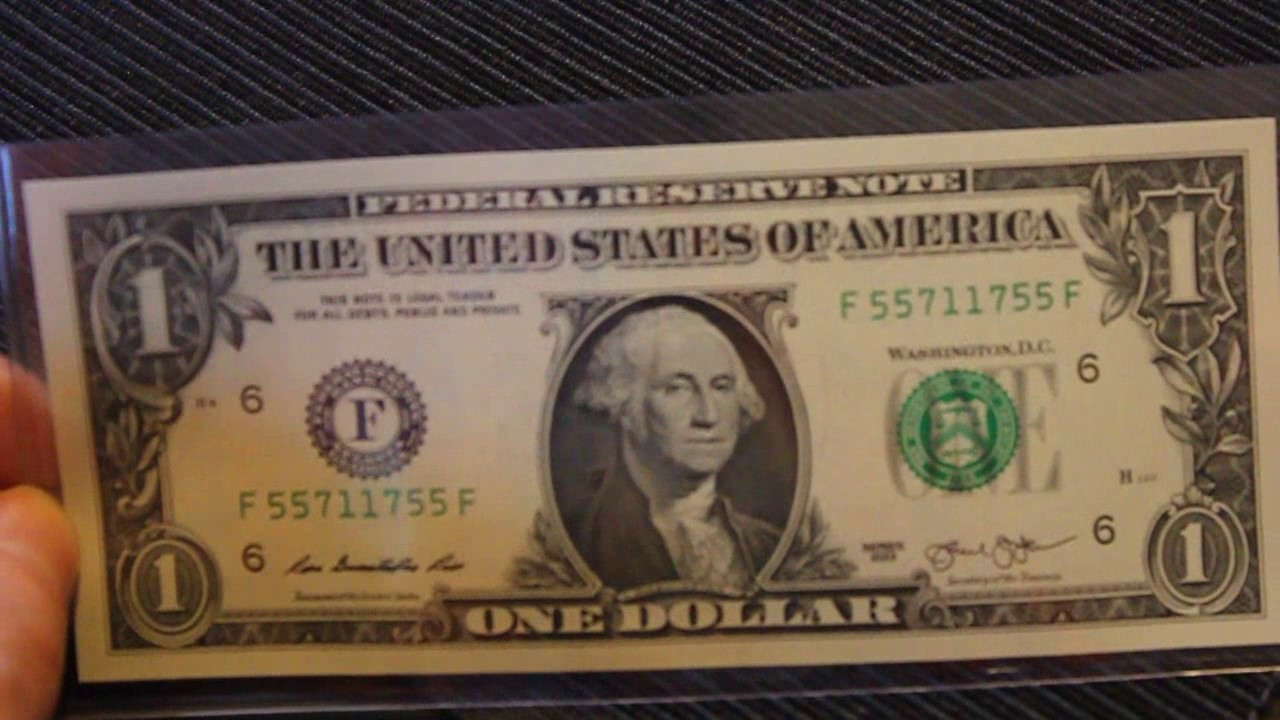 How much is a silver certificate dollar worth 1935 c best design how much is a 1935 c blue print dollar bill worth 5 dollar 1934 silver certificate xflitez Choice Image