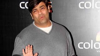 Kaithal SP: Did not mistreat Kiku Sharda