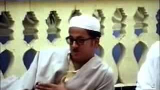 Popular Videos - M'zab & Algeria