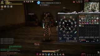 Lavientia's Shiny Box