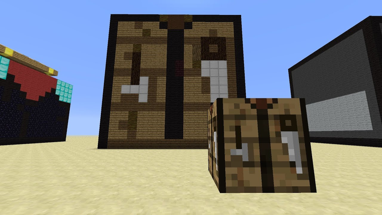 Minecraft Addresses 2 1 Name And Server Minecraft 5