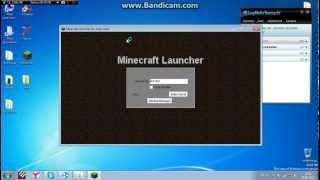 как создать сервер для minecraft 1.5.2 хамачи (подробно)(Новое Видео по создании сервера : https://www.youtube.com/watch?v=NYUCcDtzQZ4&list=UUI9xTdqFqBymW_YneK0Lwnw Ссылка на скачивание ..., 2013-06-09T08:04:29.000Z)