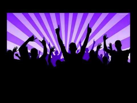 Ramada - Party Everybody (Radio)