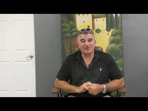 BioBlasting Testimonial: Paul Pappas of English Creek Academy and The Early Years Child Care Center