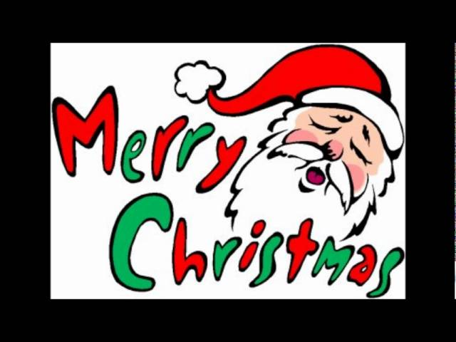 Lustige Bilder Whatsapp Weihnachten.Schöne Weihnachtsvideos Für Whatsapp Tippsundtricks Net