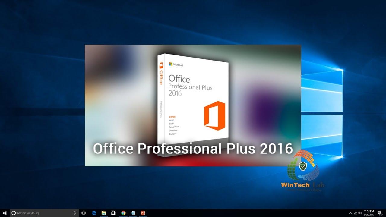 office 2017 activator download
