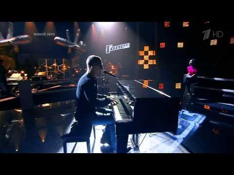 Голос 2 The Voice Russia Нокауты Антон Беляев 'Ты вернешься когда нибудь снова'из YouTube · Длительность: 3 мин43 с  · Просмотры: более 2.000 · отправлено: 23-11-2013 · кем отправлено: Gevorg Marutyan