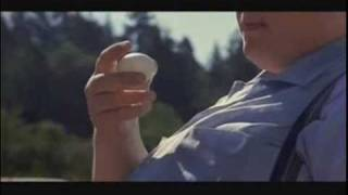 quimby - country joe mcdonald