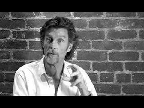 John Glover on Beverly Hills Playhouse Acting School
