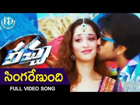 racha video songs hd 1080p telugu bluray