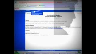 Avaya CM5 2 0 Backup on Flash drive