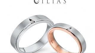 결혼예물 웰메이드 디자인 1캐럿다이아반지 종로예물 결혼…