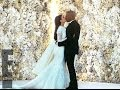 Keeping Up With Kim Kardashian's Wedding by Teen News Network