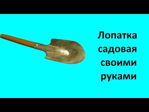 Тройник переходной 1х1/2х1 оцинкованный ЕЕ - купить тройник сантехнический для труб