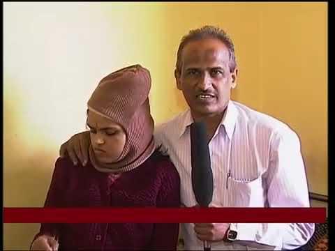rehabilitation-centers-in-bangalore,-nursing-home-in-bangalore,-best-health-care-rehab-in-india