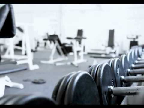 HEALTH CLUB ABOUT US VIDEO 2