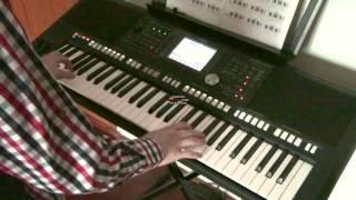 jak zagrać 34 loverboy zrbmy sobie fotę psr s950 keyboard cover hd