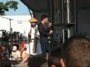 jamie-lidell-wait-for-me-placesparallel