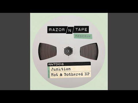 Hot & Bothered (Original Mix)