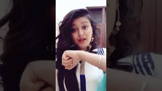 Sara pind leke aayi tu barat che | new video whatsapp status