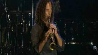 KENNY G - FOREVER IN LOVE 7/16