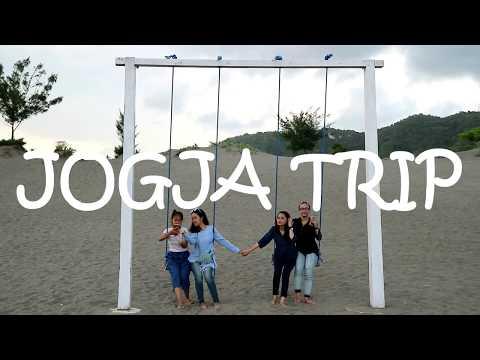 tempat-wisata-murah-gunung-kidul-|-wisata-jogja-|-part-1