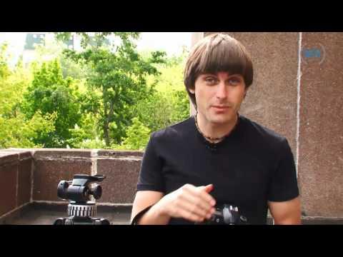 Как сделать спецэффекты на видео в домашних условиях