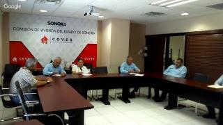 JUNTA DE ACLARACIONES LO -926060991 -E10 -2017